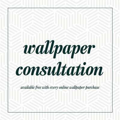 Skype Wallpaper Consultation