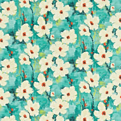 Giverny Fabric
