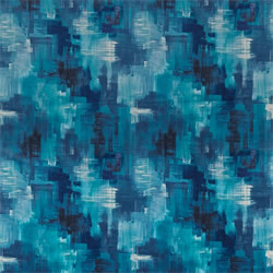 Amoura Fabric