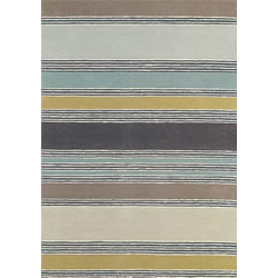Affinity Gooseberry Rug