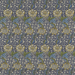 Kennet Fabric