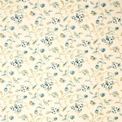 Orchard Blossom Fabric