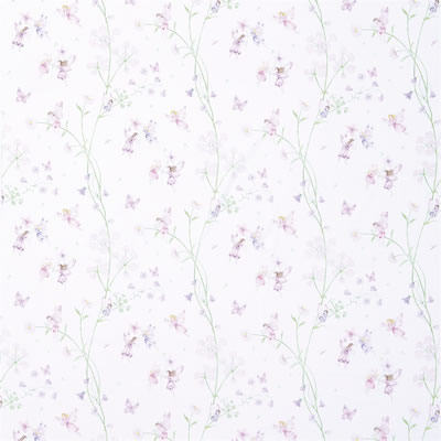 Fairyland Fabric Voile