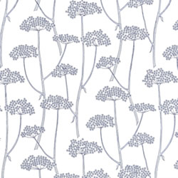 Anise Fabric