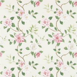 Christabel Fabric