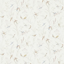 Tuileries Wallpaper