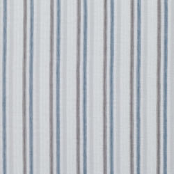 Leila Sheer Fabric