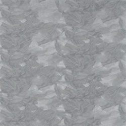 Cirrus Embroidery Fabric