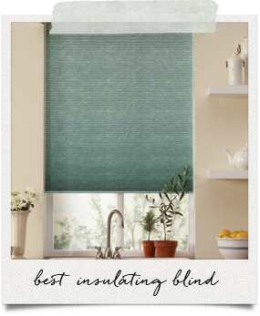 honeycomb-blinds-insulating