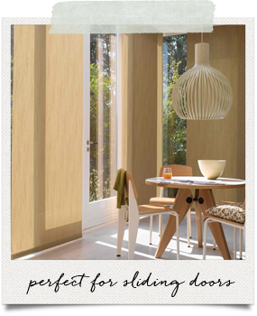 panel-glide-blinds-perfect-for-sliding-door