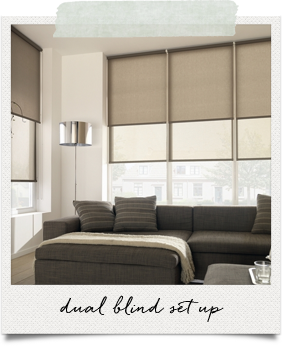 roller-blind-dual-set-upt