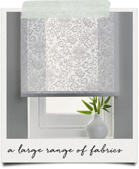 roller-blind-range-of-fabrics