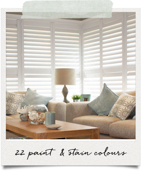 shutters-paint-stain