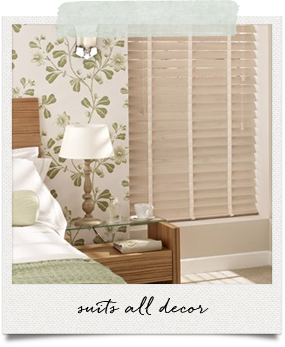 timber-venetians-suits-all-decor