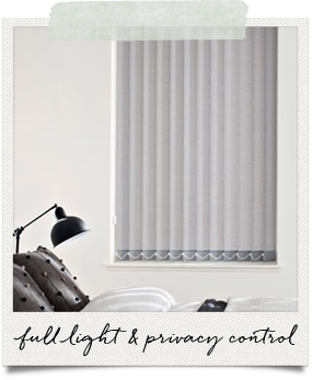 vertical-blind-privacy-control