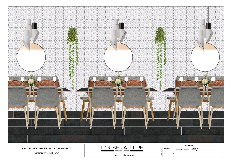 hospitality-design-9