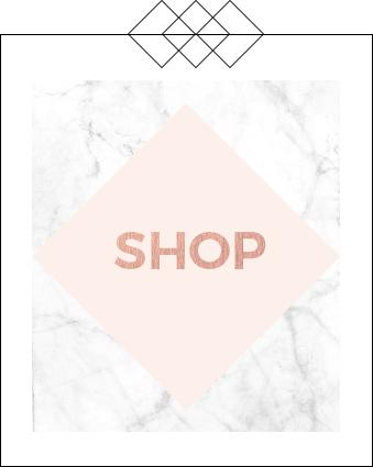 shop designer products