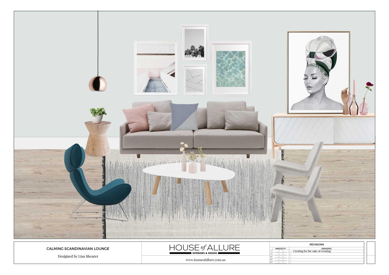 scandi-lounge