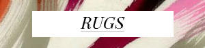 shop designer rugs